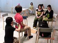 6月18日(火) 公開レイキ体験会
